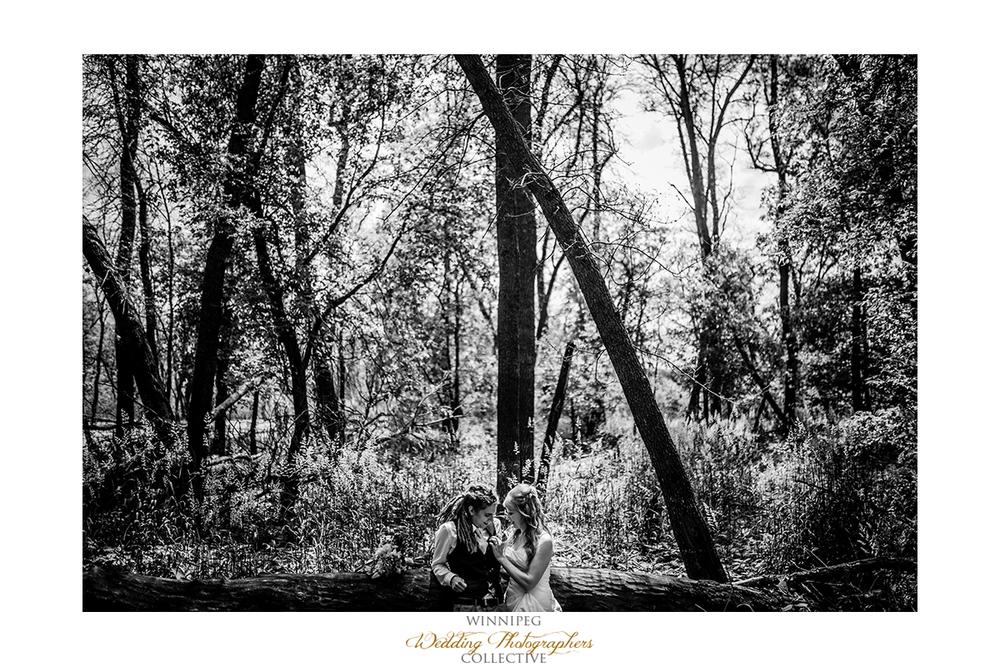 12 Bride and Groom Outdoor Portrait.jpg