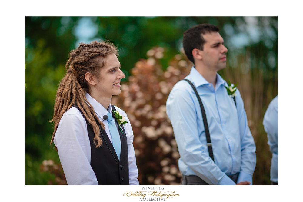 17 Groom Outdoor Wedding.jpg
