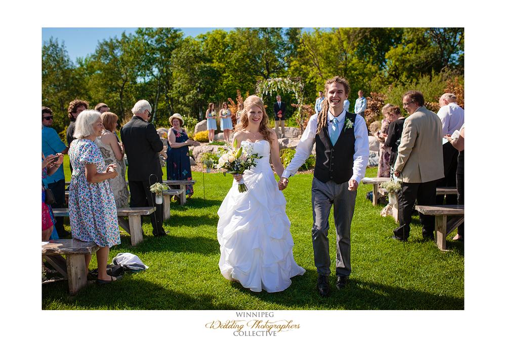 22 Just Married Outdoor Wedding.jpg