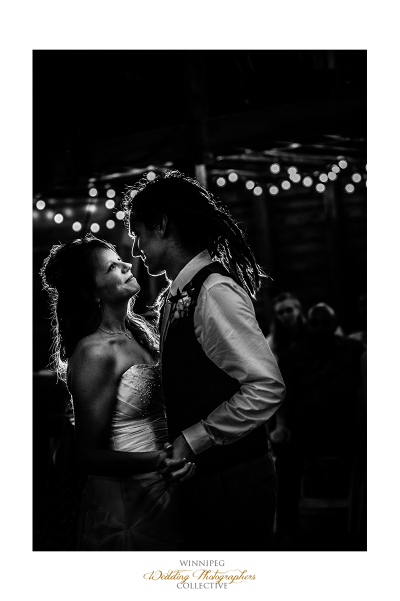 25 First Dance as Husband and Wife.jpg