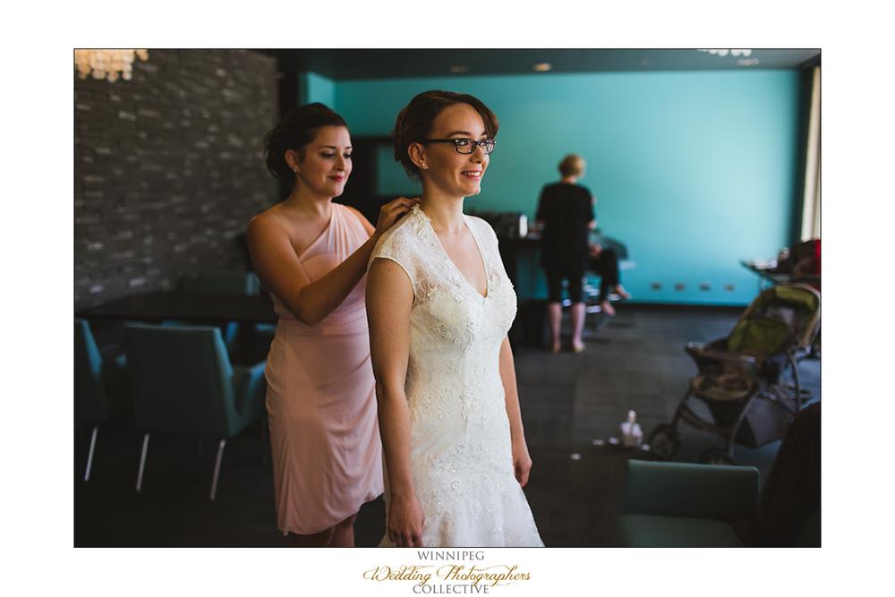 Chris&Shayla_Wedding_UofM_Reanne_012.jpg