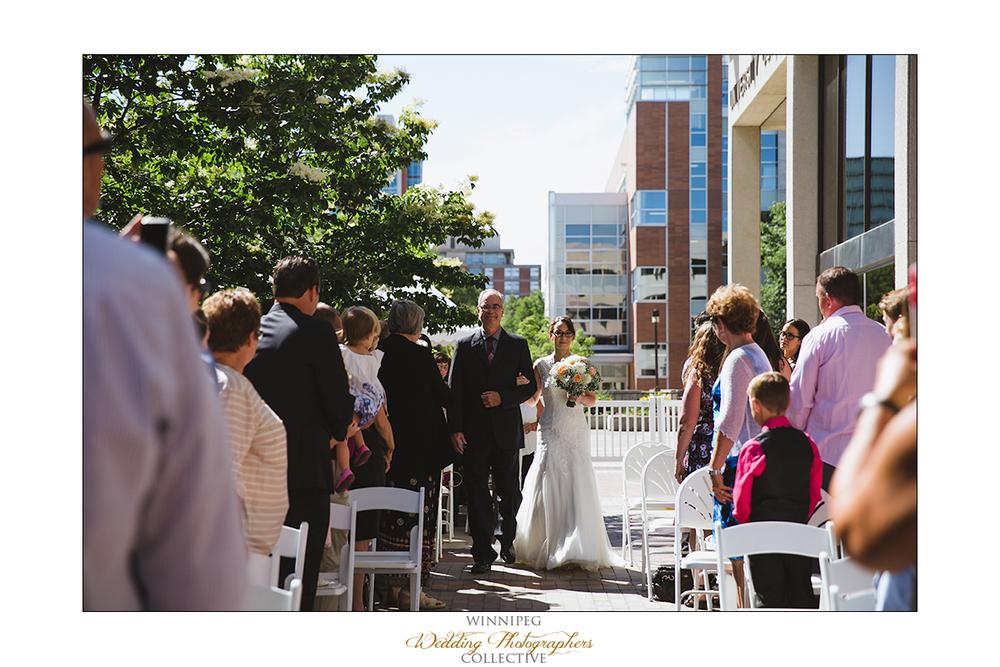 Chris&Shayla_Wedding_UofM_Reanne_016.jpg