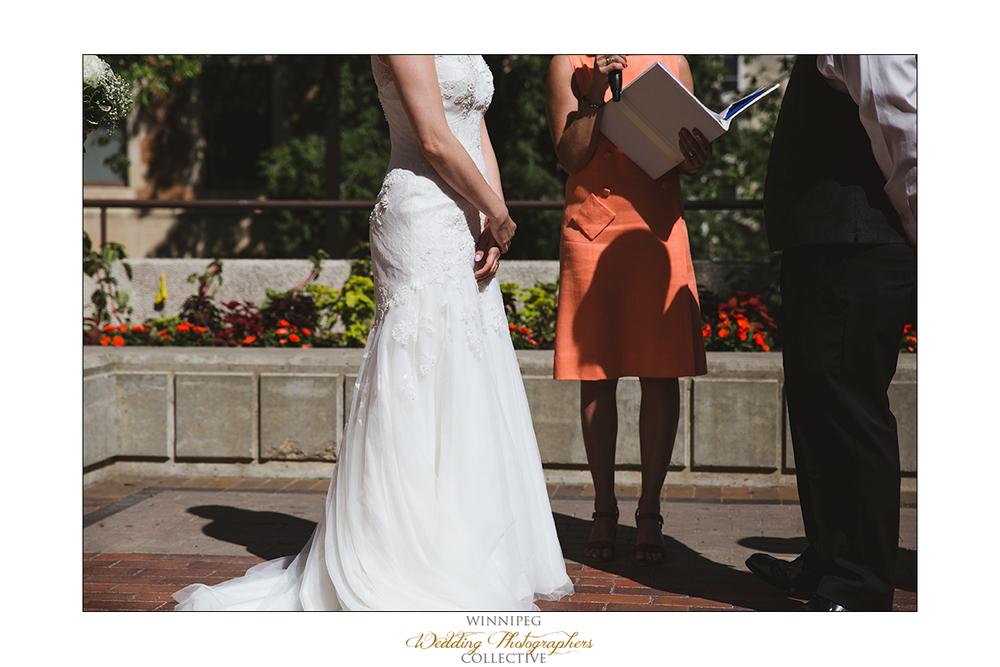 Chris&Shayla_Wedding_UofM_Reanne_020.jpg
