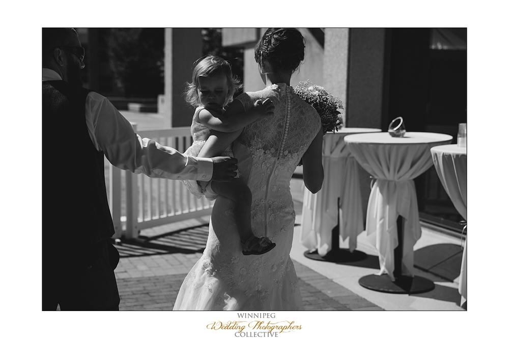 Chris&Shayla_Wedding_UofM_Reanne_027.jpg