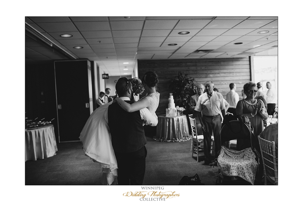 Chris&Shayla_Wedding_UofM_Reanne_029.jpg