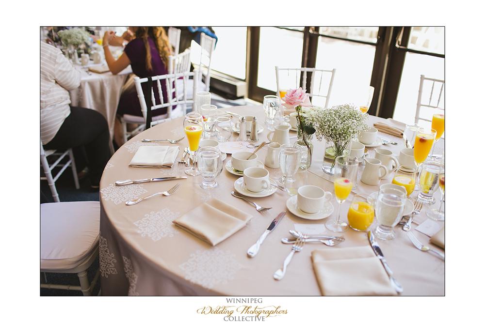 Chris&Shayla_Wedding_UofM_Reanne_035.jpg