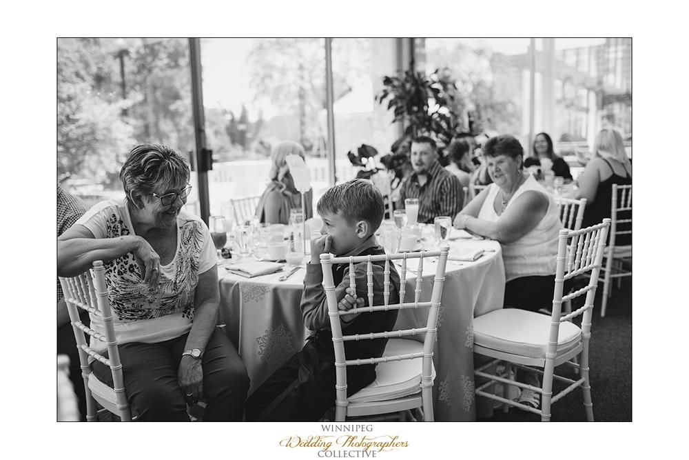 Chris&Shayla_Wedding_UofM_Reanne_037.jpg
