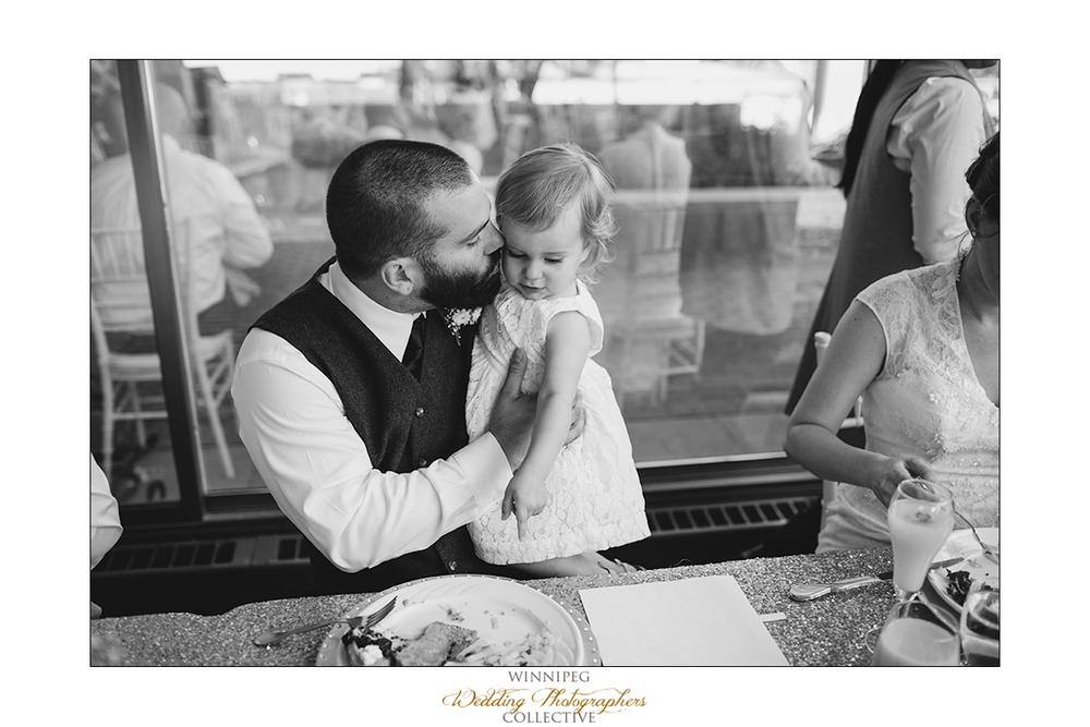 Chris&Shayla_Wedding_UofM_Reanne_038.jpg