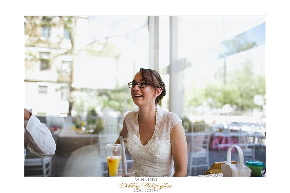 Chris&Shayla_Wedding_UofM_Reanne_043.jpg