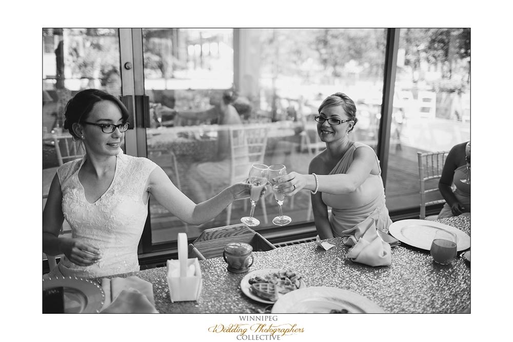 Chris&Shayla_Wedding_UofM_Reanne_045.jpg