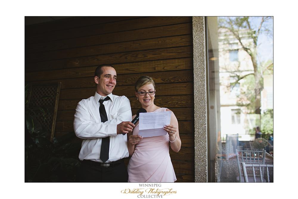 Chris&Shayla_Wedding_UofM_Reanne_046.jpg