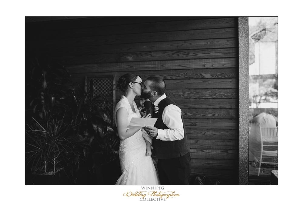 Chris&Shayla_Wedding_UofM_Reanne_049.jpg