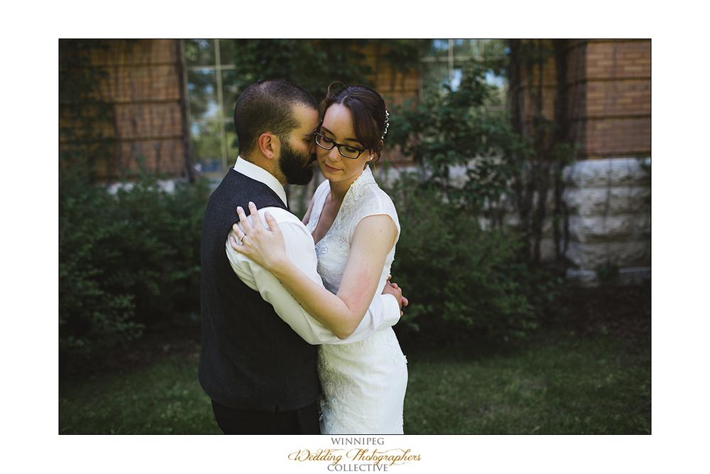 Chris&Shayla_Wedding_UofM_Reanne_061.jpg