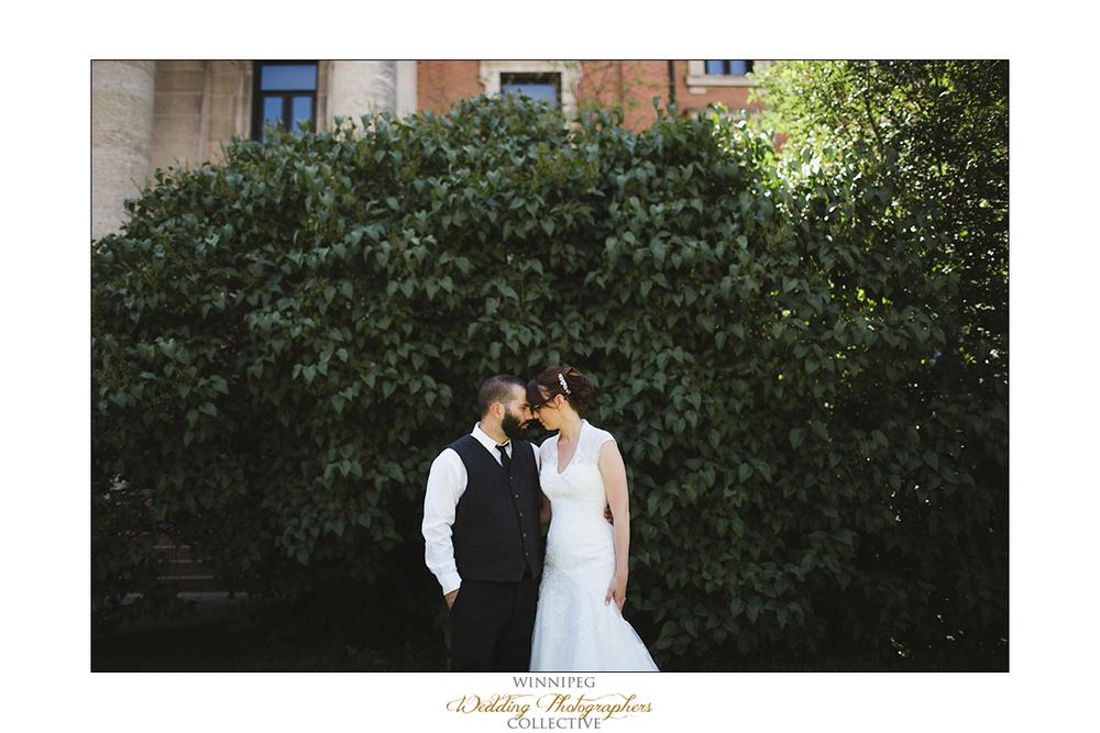 Chris&Shayla_Wedding_UofM_Reanne_062.jpg