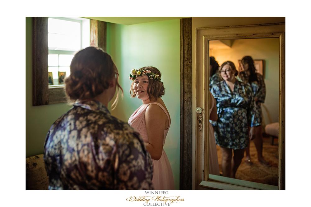 01 Bridal Prep Hawthorn Estates Manitoba Winnipeg Selkirk daughter mom.jpg