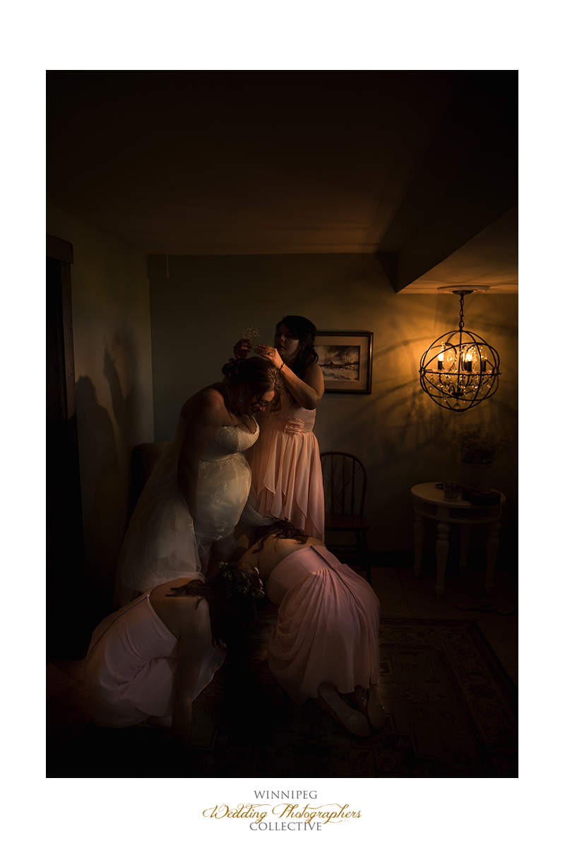03 Bridal Prep Hawthorn Estates Winnipeg Selkirk Manitoba.jpg