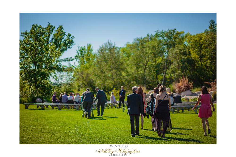 08 Outdoor Country Wedding.jpg