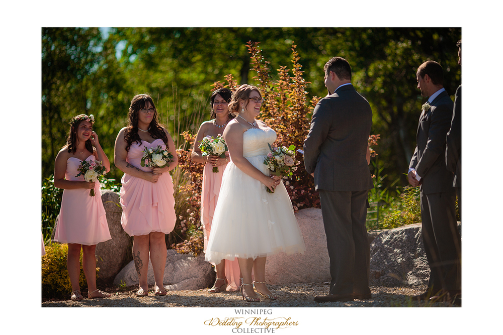 13 Outdoor Country Wedding.jpg