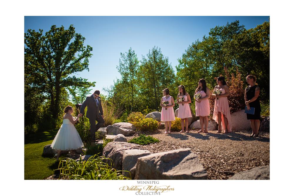 12 Country Wedding Hawthorn.jpg
