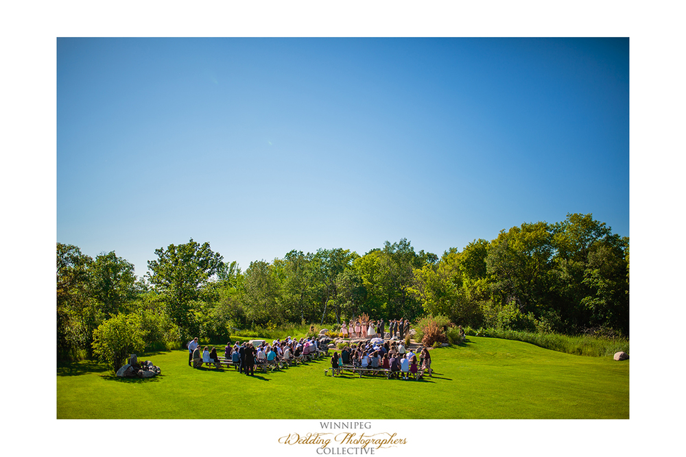 14 Outdoor Country Wedding Winnipeg Manitoba Selkirk.jpg