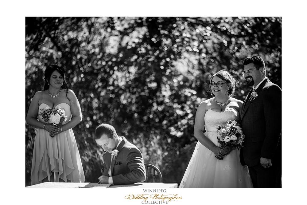16 Outdoor Country Wedding.jpg