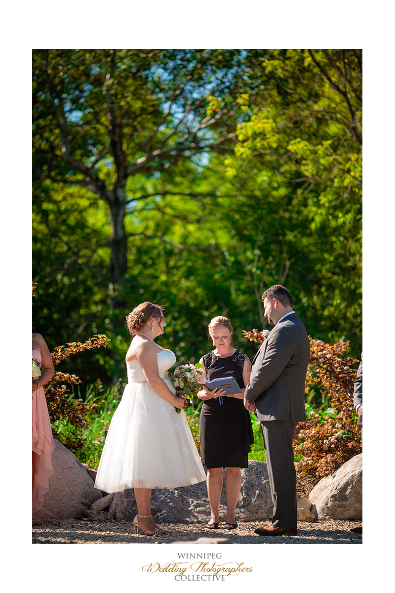 17 Outdoor Country Wedding.jpg