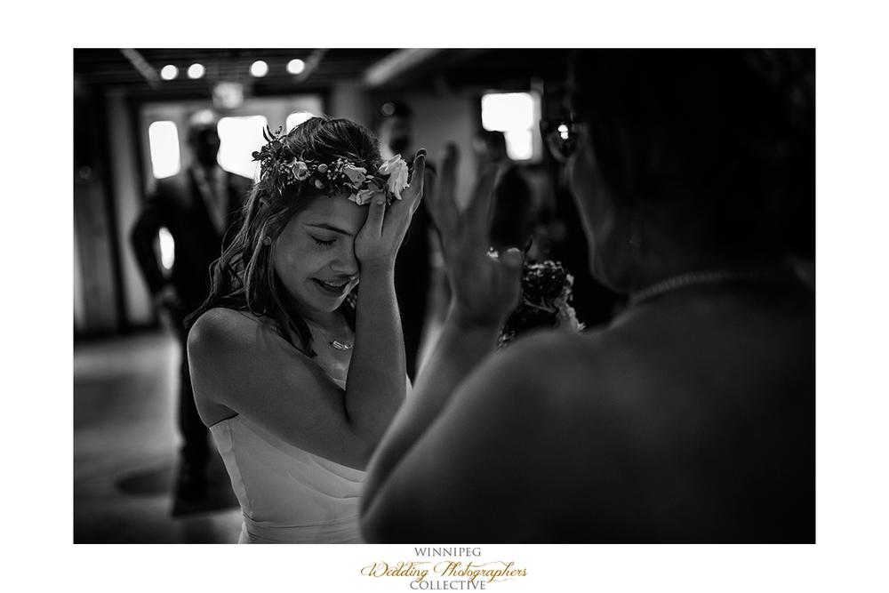 21 Happy Cry wedding Country Winnipeg Manitoba Canada Selkirk.jpg
