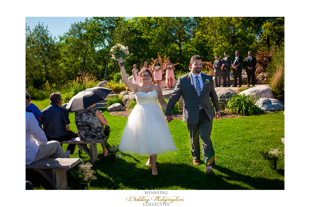 19 Outdoor Country Ceremony Wedding Manitoba.jpg