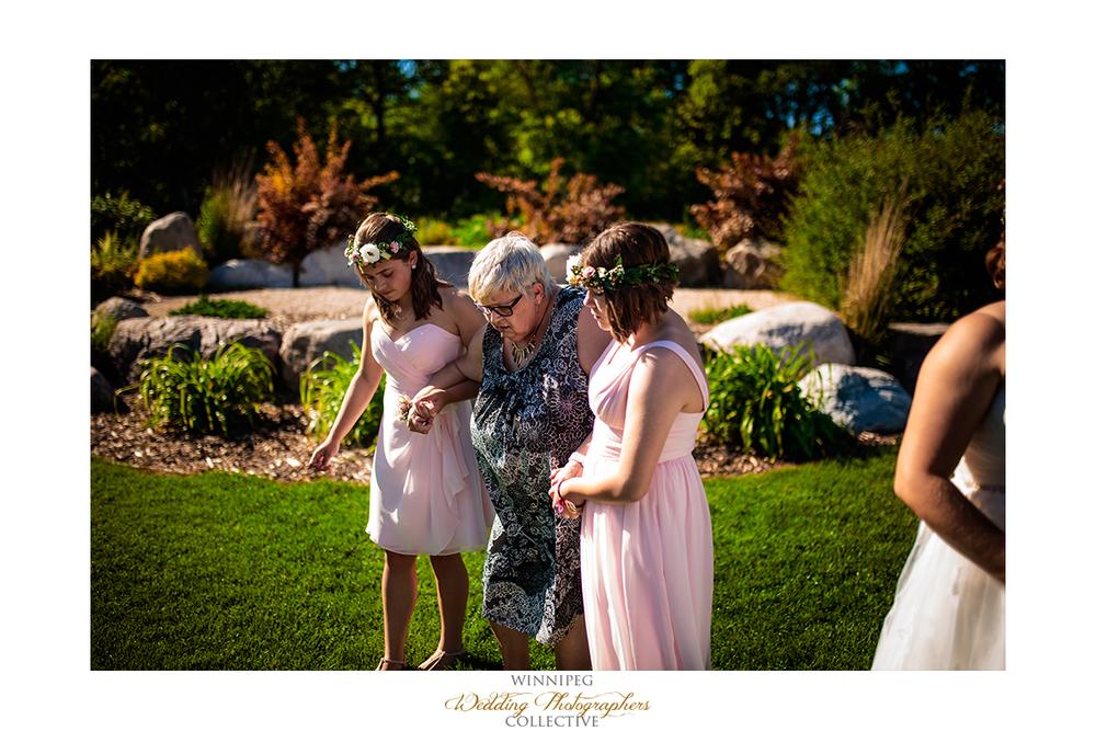 22 Helping Grandma Outdoor Country Wedding.jpg