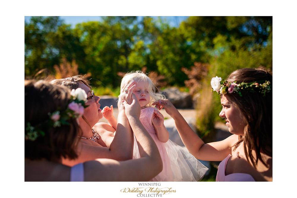 23 Flower Girl outdoor country wedding winnipeg selkirk manitoba canada.jpg