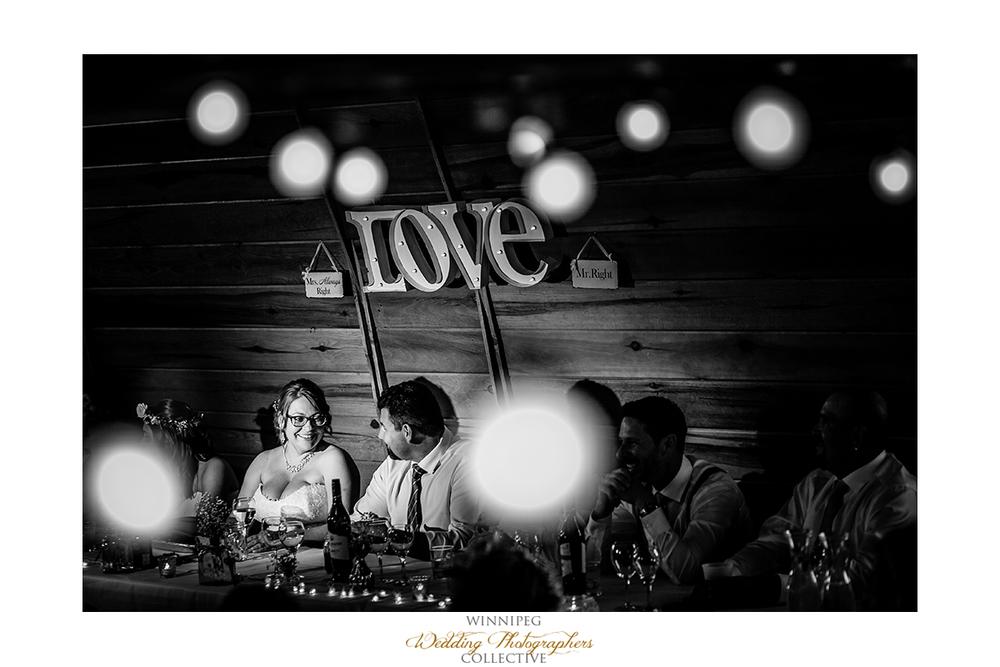 27 Hawthorn Estates Country Wedding Reception Venue.jpg