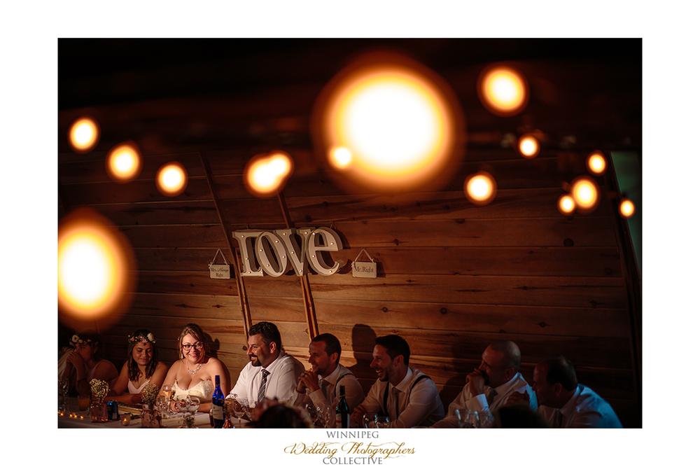 26 Hawthorn Estates Country Wedding Reception Venue.jpg