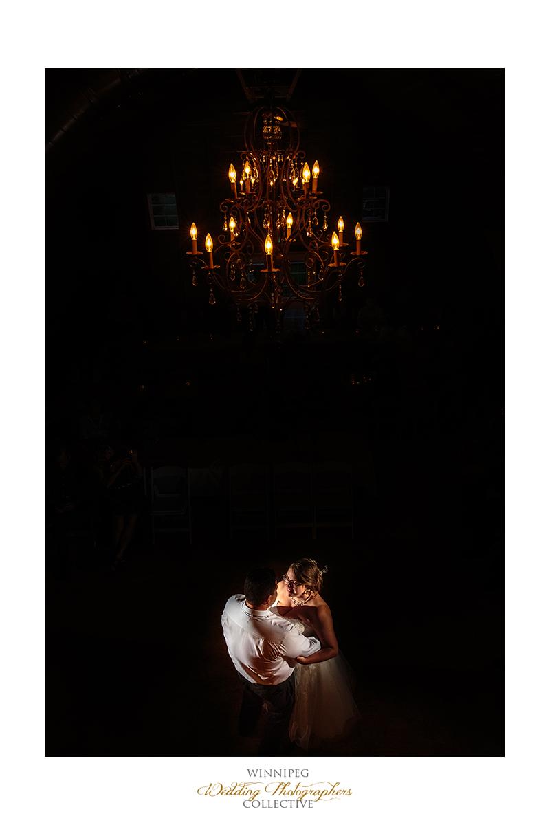 28 First Dance Wedding First Dance Winnipeg Manitoba Canada HAwthorn Estates.jpg