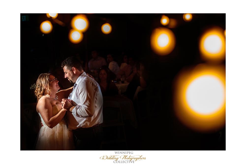 29 First Dance Hawthorn Estates Country Wedding.jpg