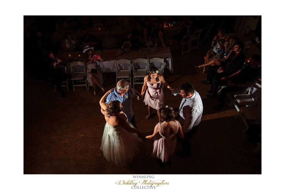 30 Father Daughter Dance Hawthorn Estates Winnipeg Manitoba Canada.jpg