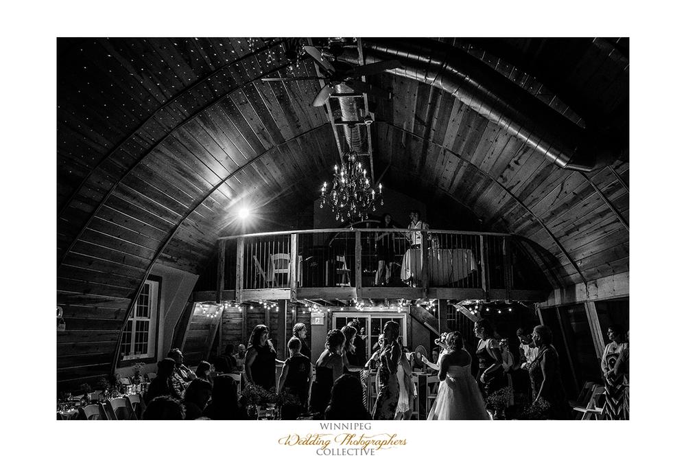 31 Hawthorn Estates Wedding Reception.jpg