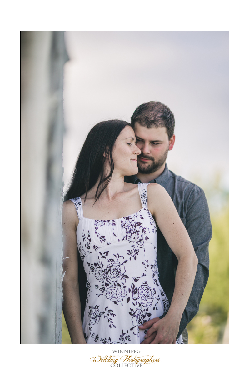 Beth & James_Hecla (p)10.jpg