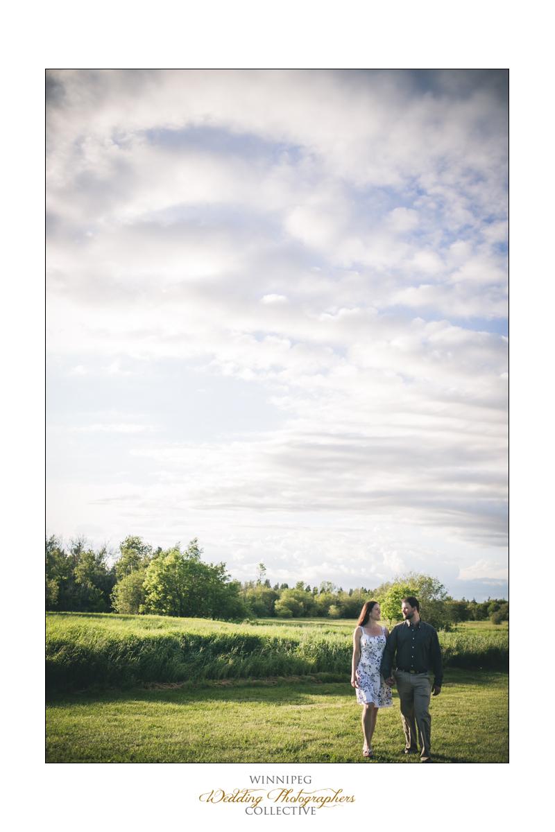 Beth & James_Hecla (p)14.jpg