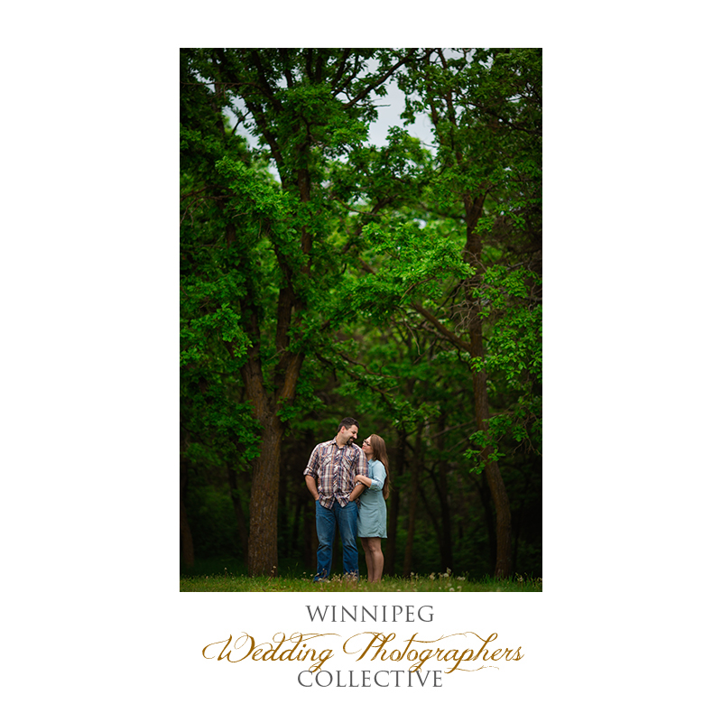 Engagement Shoot in Nature01.jpg
