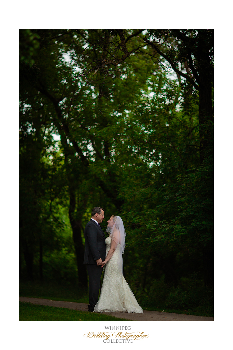 08_Joanne and Kelly St Charles Country Club Wedding Winnipeg Manitoba Canada.jpg