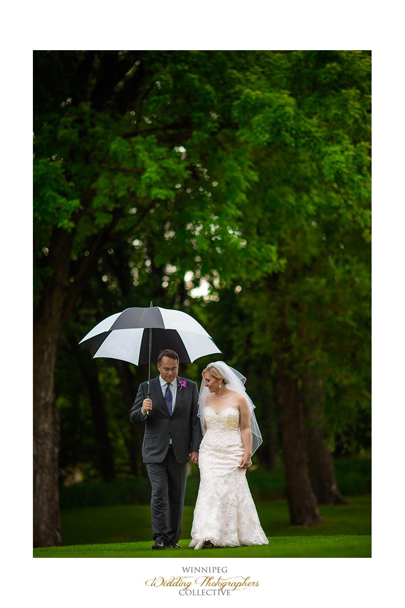 10_Joanne and Kelly St Charles Country Club Wedding Winnipeg Manitoba Canada.jpg