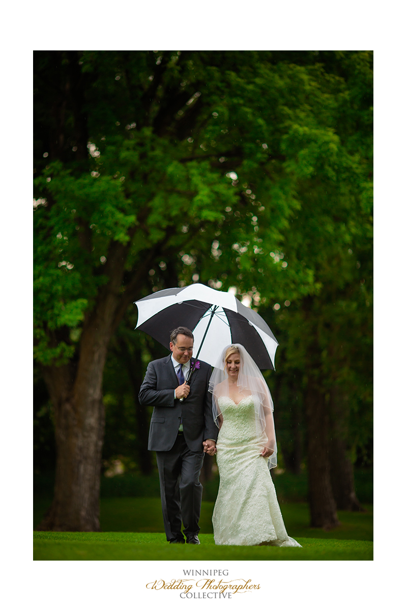 11_Joanne and Kelly St Charles Country Club Wedding Winnipeg Manitoba Canada.jpg