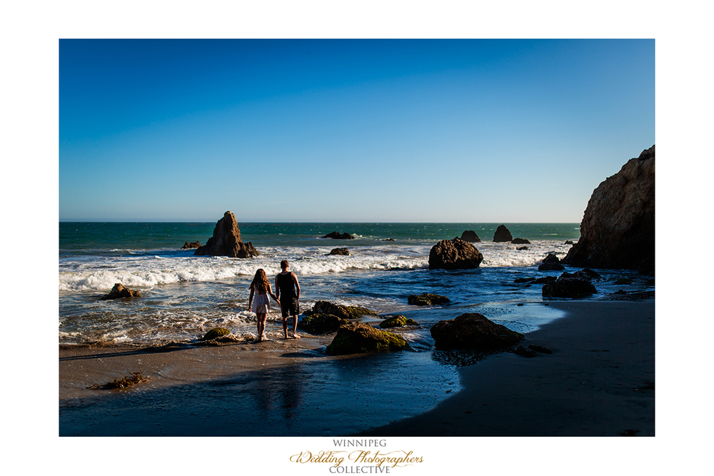 04_ California Engagement Shoot El Matador Beach Photos-1.jpg