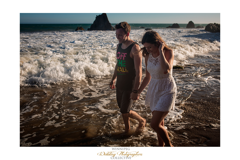 07_ California Engagement Shoot El Matador Beach Photos.jpg