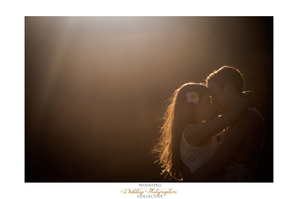 09_ California Engagement Shoot El Matador Beach Photos.jpg