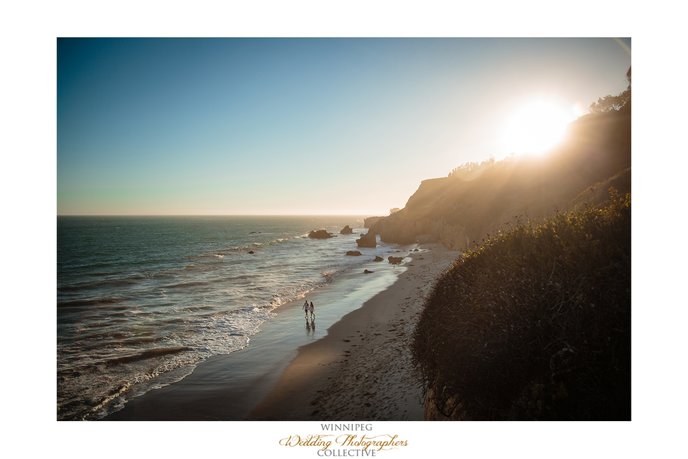 17_ California Engagement Shoot El Matador Beach Photos.jpg