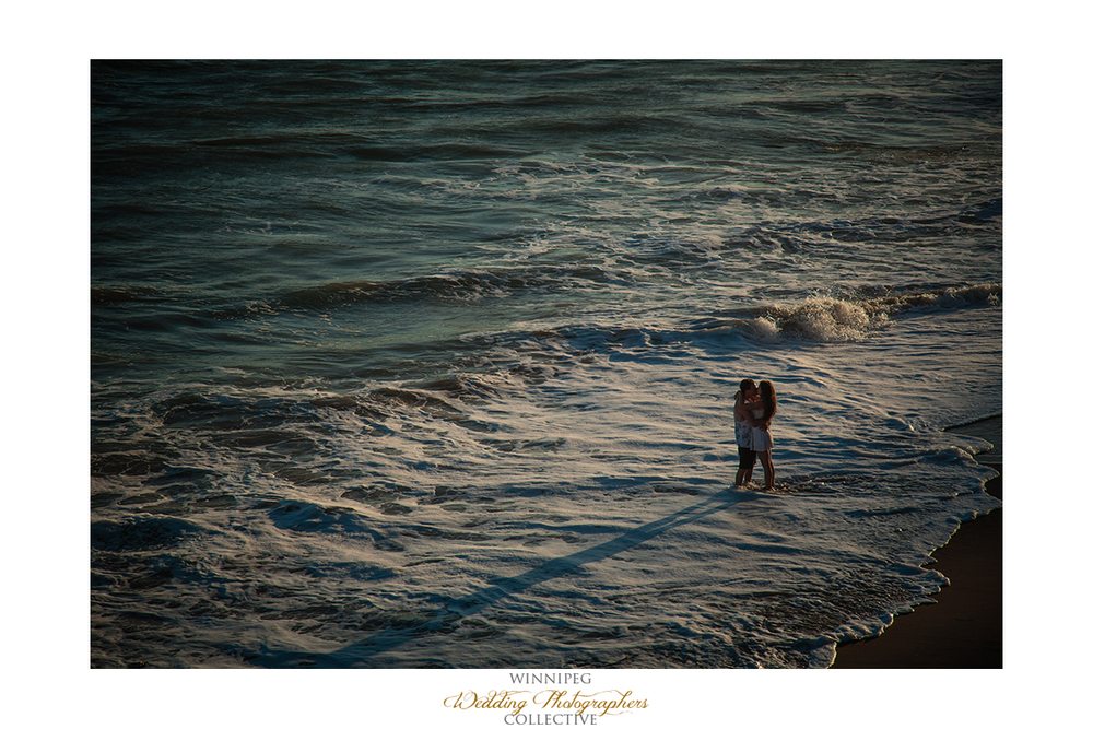18_ California Engagement Shoot El Matador Beach Photos.jpg