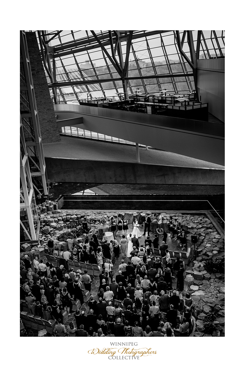 Love Wins Canadian Museum for Human Rights019.jpg