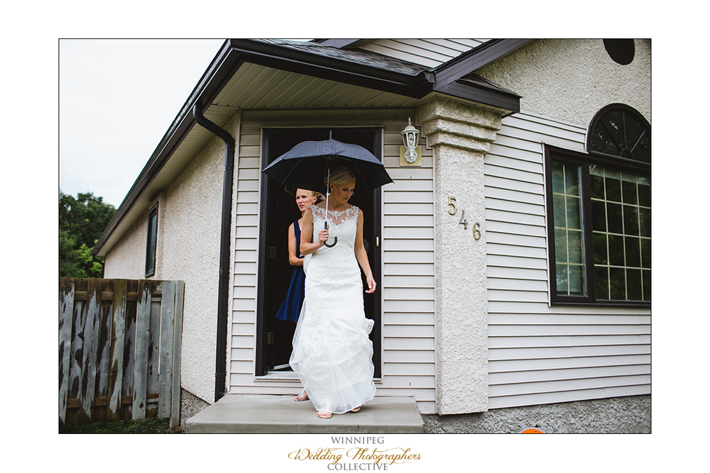 Dana&Rory_Reanne_Wedding_Winnipeg_05.jpg