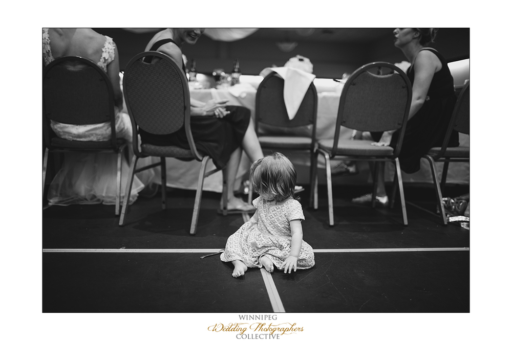 Dana&Rory_Reanne_Wedding_Winnipeg_032.jpg